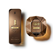 cover PACO RABANNE_MASTERBRAND PRIVE_PACKSHOT_WHITE_FACE