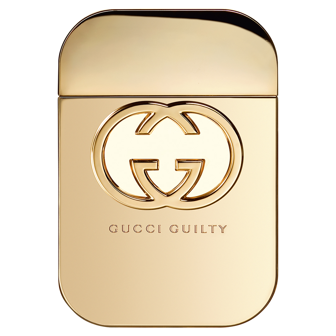Gucci Guilty 75 ml_IN_tif_dl