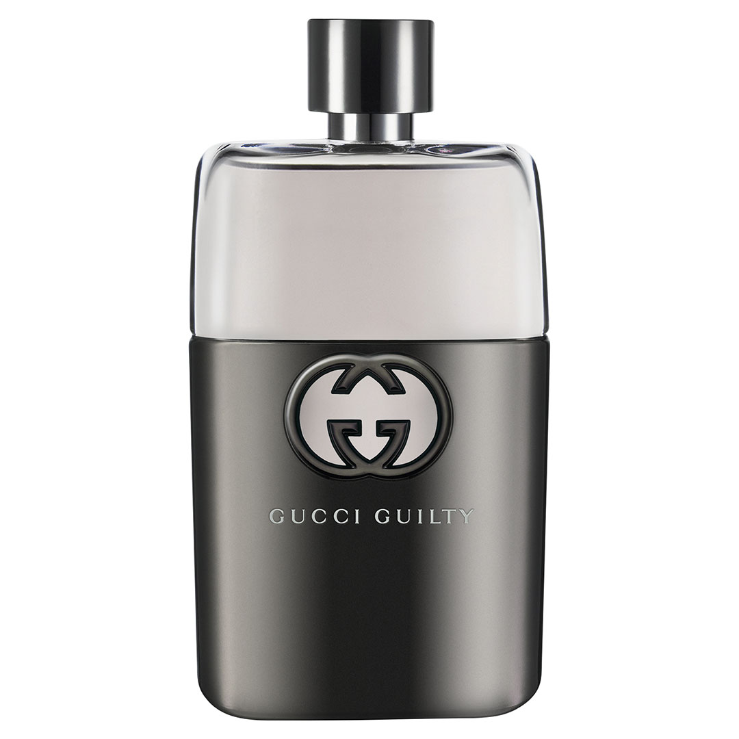 Gucci Guilty pour Homme 90 ml_IN_tif_dl