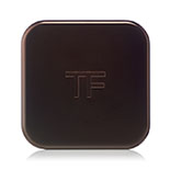 cover-tom-ford-candele