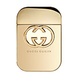 cover-gucci-guilty-75-ml_in_tif_dl