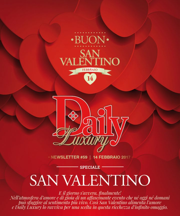 Header-newsletter-59-San-Valentino3-720x864
