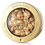 cover Advanced Ceramide Capsules 60