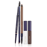 cover Brow+Now+Collection_Product+Shot_Global_Expiry+June+2017