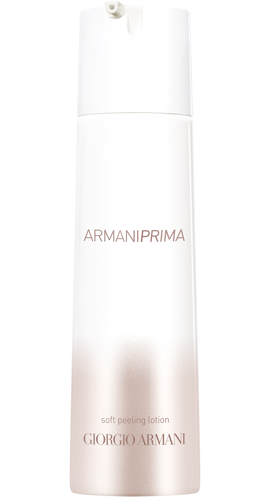 Prima Soft Peeling Lotion