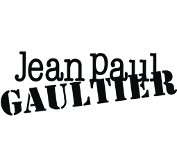 cover gaultier