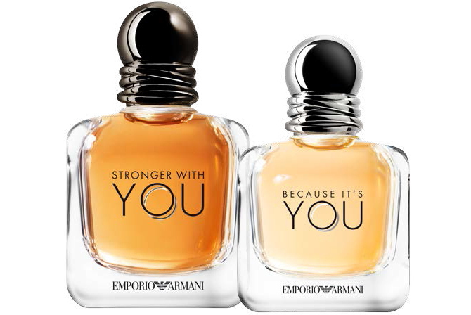 CS EMPORIO ARMANI YOU_BD-2