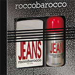 cover cofanetti_jeans_homme