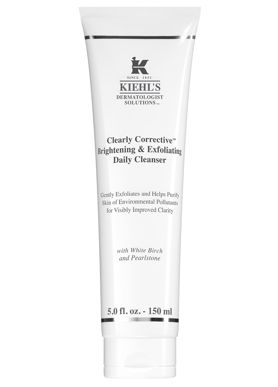 Clearly_Corrective_Brightening_Exfoliating_Daily_Cleanser_3605971634321_150ml_PV1