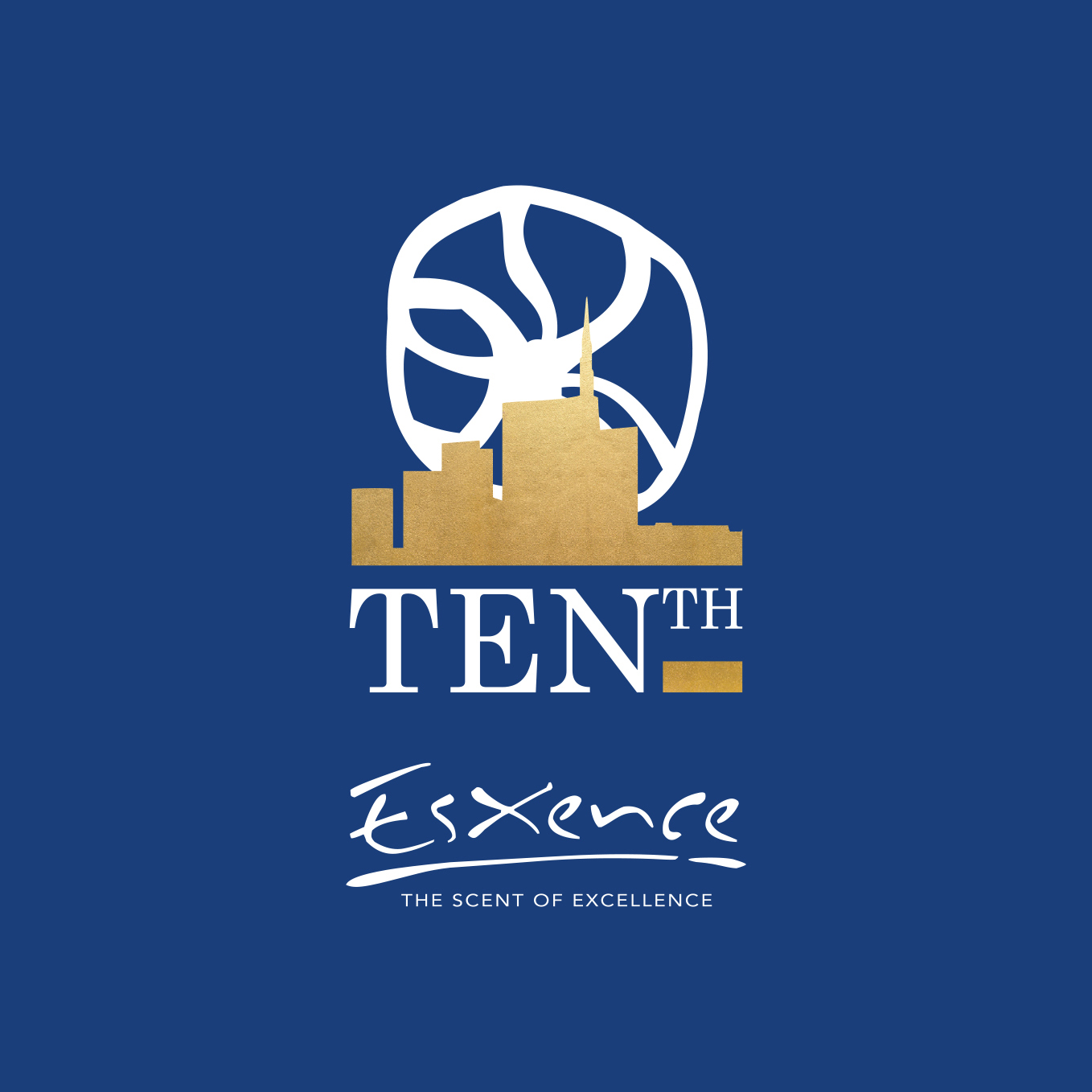 logo_tenth_neg