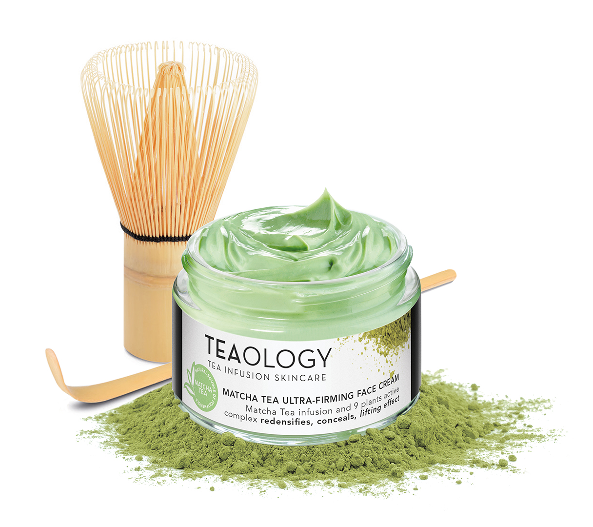 """Teaology """"cresce"""" – DAILY LUXURY"""
