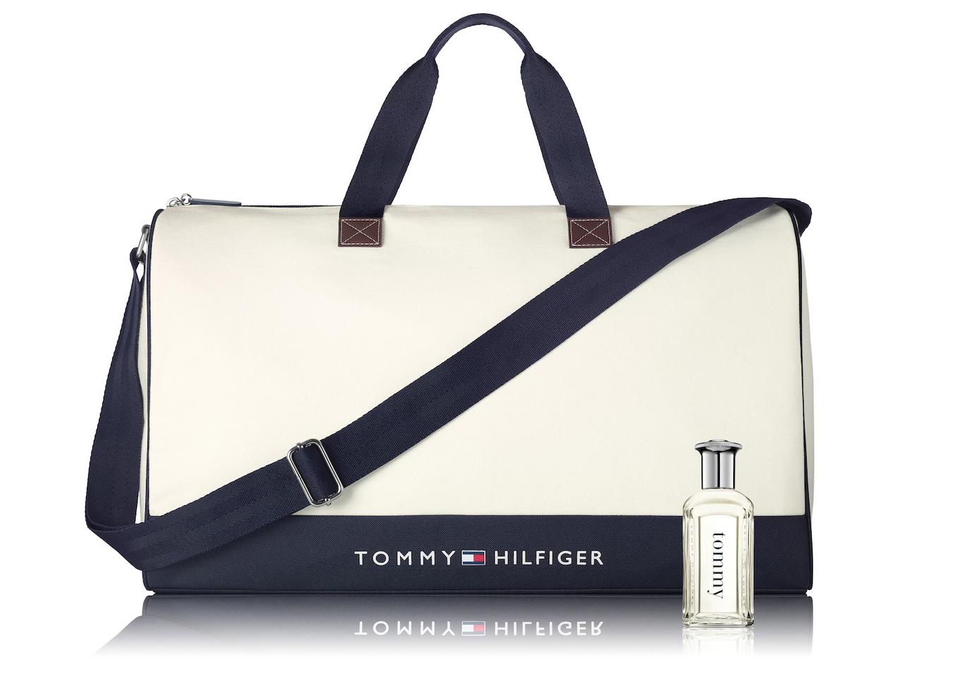 Tommy e Tommy Girl – DAILY LUXURY